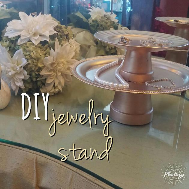 diy-jewelry-stand-bedroom-ideas-crafts-how-to
