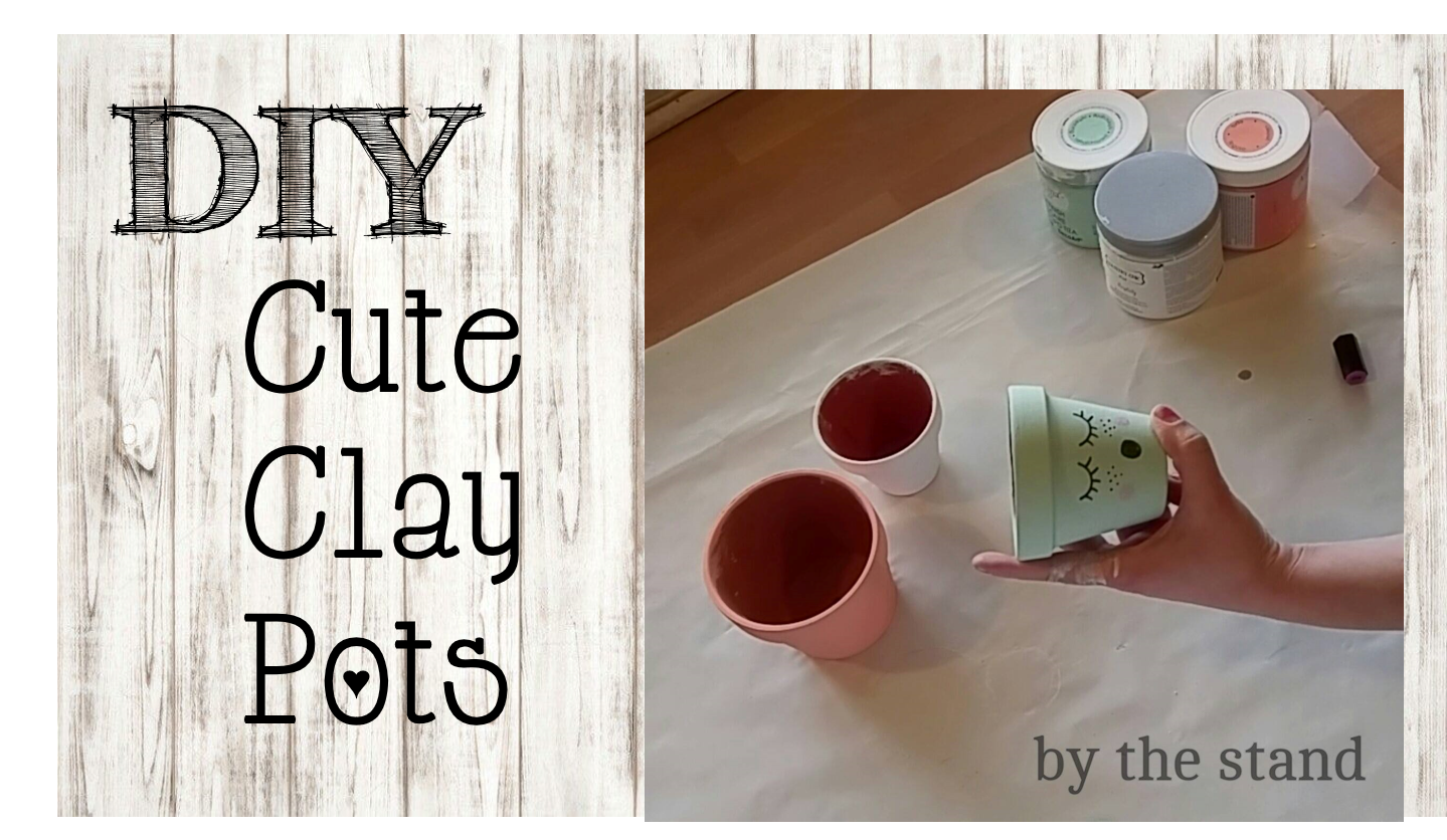 claypots.png