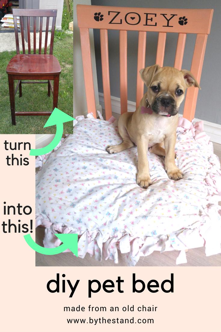 DIY PET BED (1).png