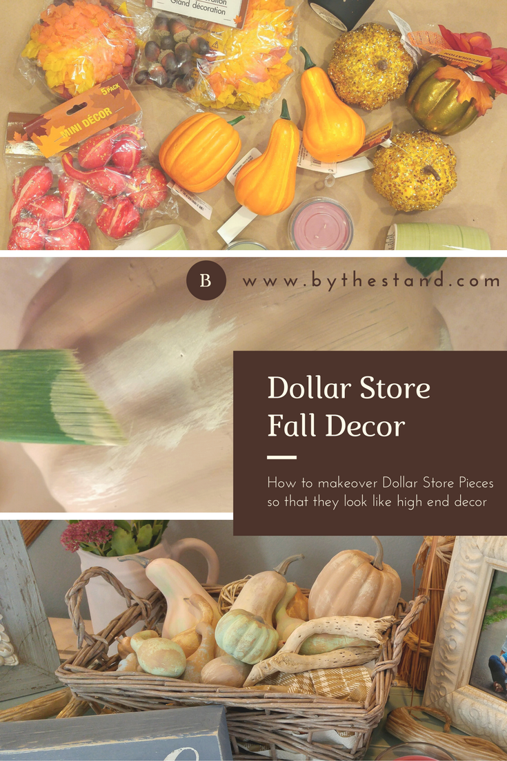 Dollar Store Fall Decor.png