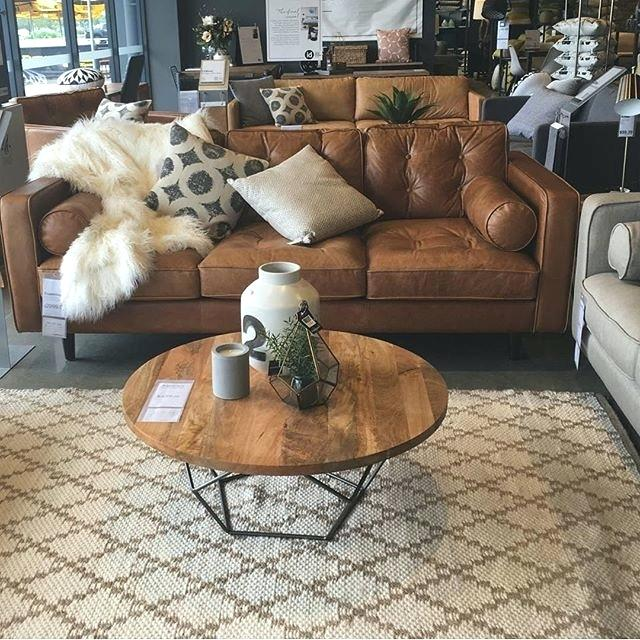 we-love-this-look-captured-by-in-store-featuring-the-leather-sofa-pillows-for-sale-best-couch-decorating-ideas-on-living-room-throw.jpg