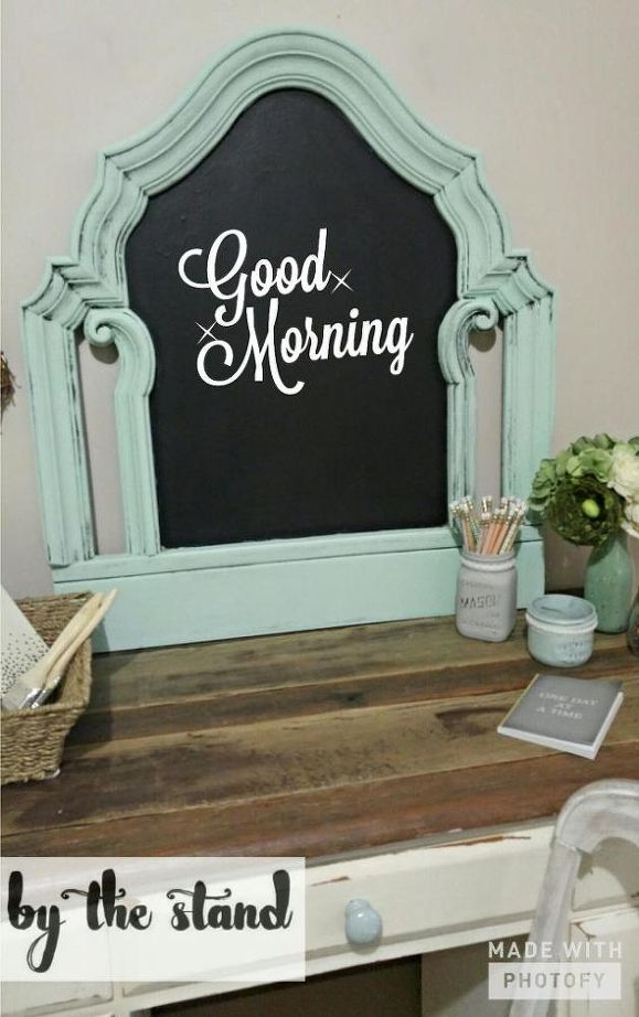from-headboard-to-chalkboard-chalkboard-paint-crafts-how-to (10)