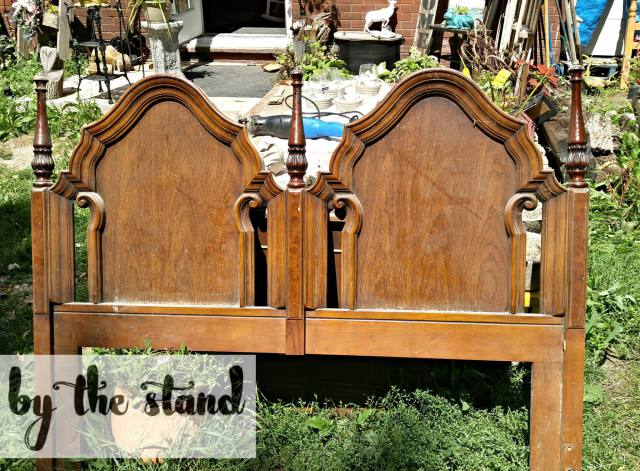 from-headboard-to-chalkboard-chalkboard-paint-crafts-how-to (2)