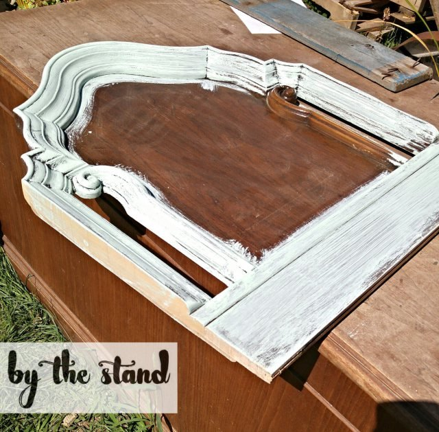 from-headboard-to-chalkboard-chalkboard-paint-crafts-how-to (6)