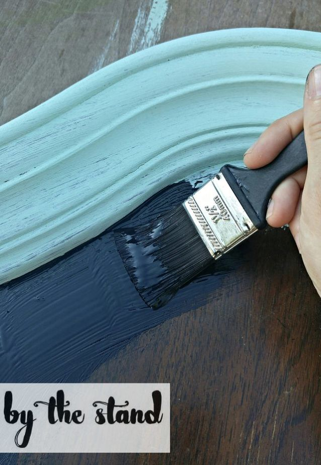 from-headboard-to-chalkboard-chalkboard-paint-crafts-how-to (7)