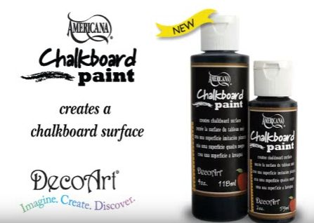 from-headboard-to-chalkboard-chalkboard-paint-crafts-how-to (8)