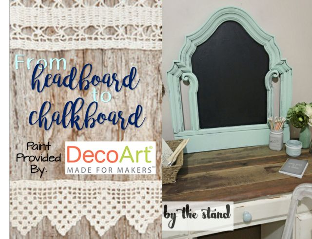 from-headboard-to-chalkboard-chalkboard-paint-crafts-how-to.jpg