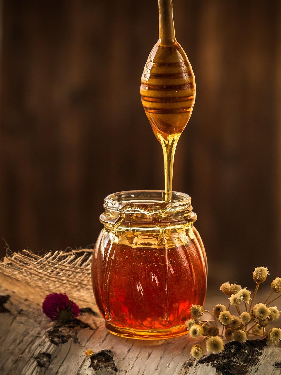 Nature-Beekeeper-Honey-Flower-Pollen-Yellow-1958464.jpg