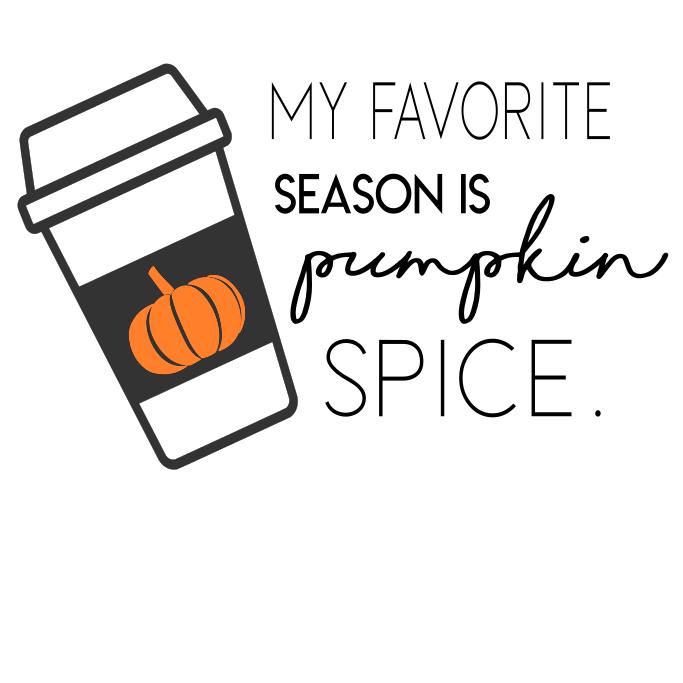 PumpkinSpiceSeason