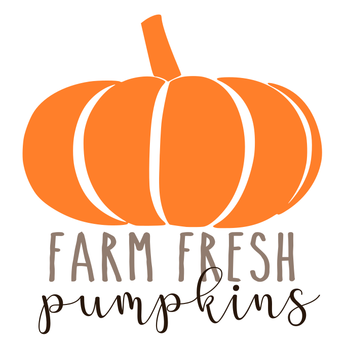 farmfreshpumpkins