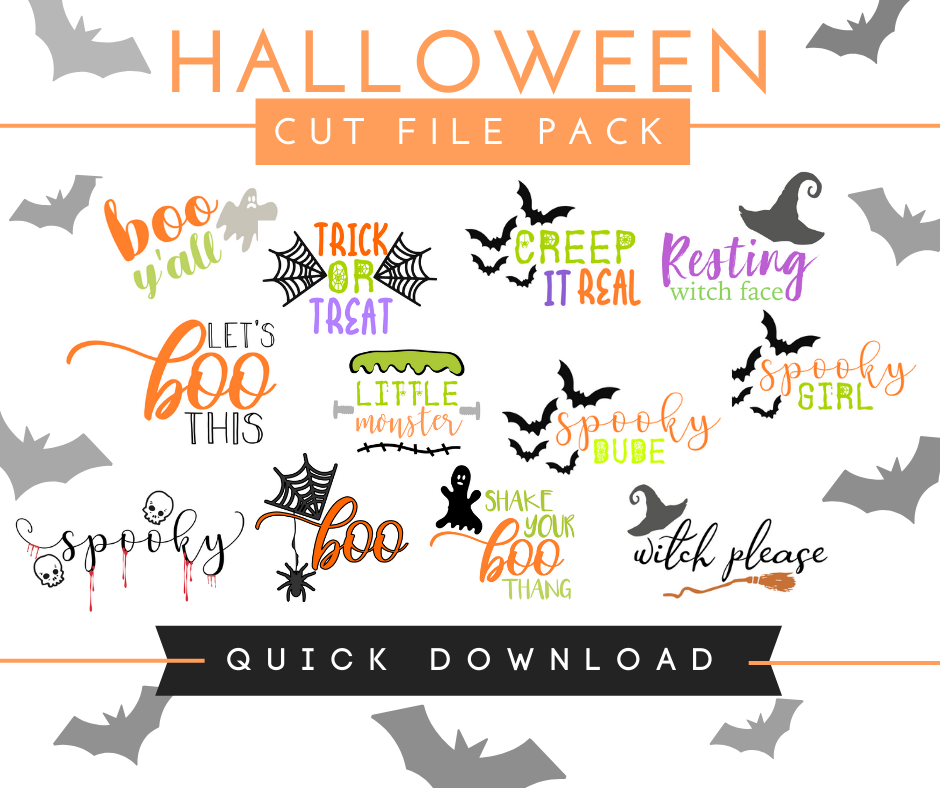 Free cut files (1).png