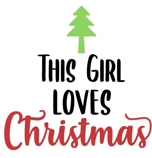 thisgirlloveschristmas.png