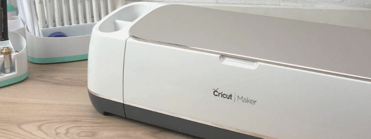 Top Three Questions About the Cricut Maker Answered