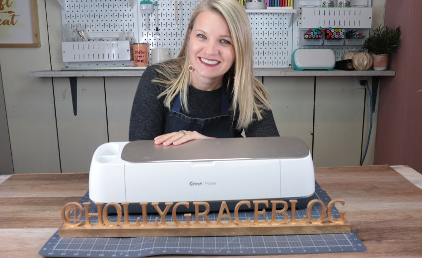 Will I use my Cricut enough to justify the price?