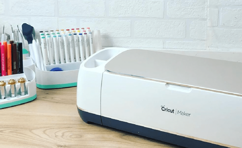 What is the difference between Cricut materials and their uses?